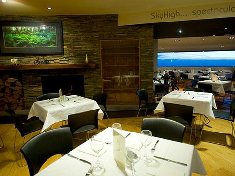 Dandenong-Ranges-Restaurants
