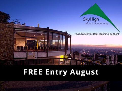 August-Free-Entry-SkyHigh