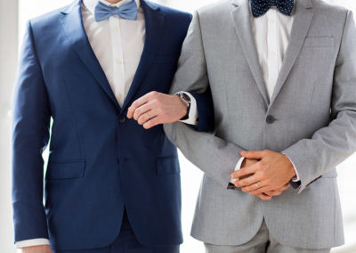 Equally-wed-wedding-venues