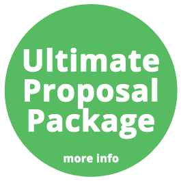 Proposal-Engagement-Packages