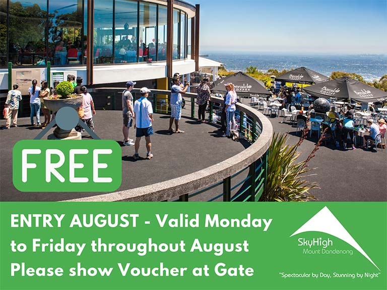 Free-Entry-August