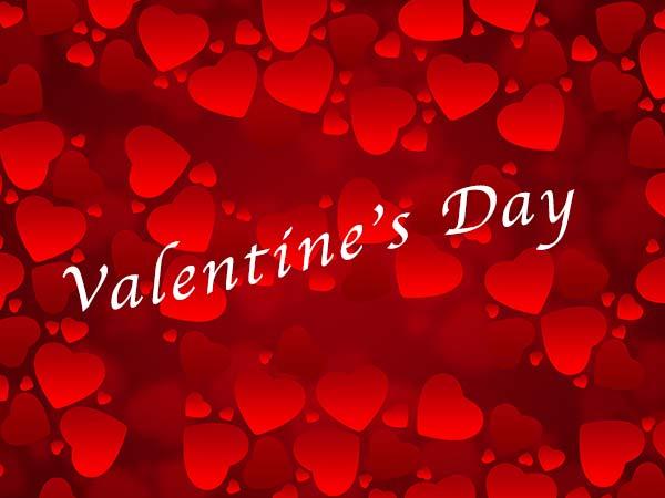 Valentines-Day-Restaurant