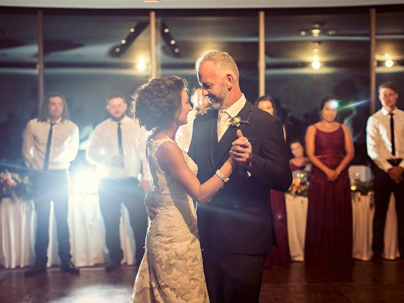 Wedding Venues Melbourne Wedding Venues Functions