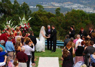 garden-weddings-melbourne