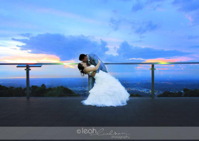 melbourne-wedding-venues-1