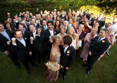 mount-dandenong-wedding