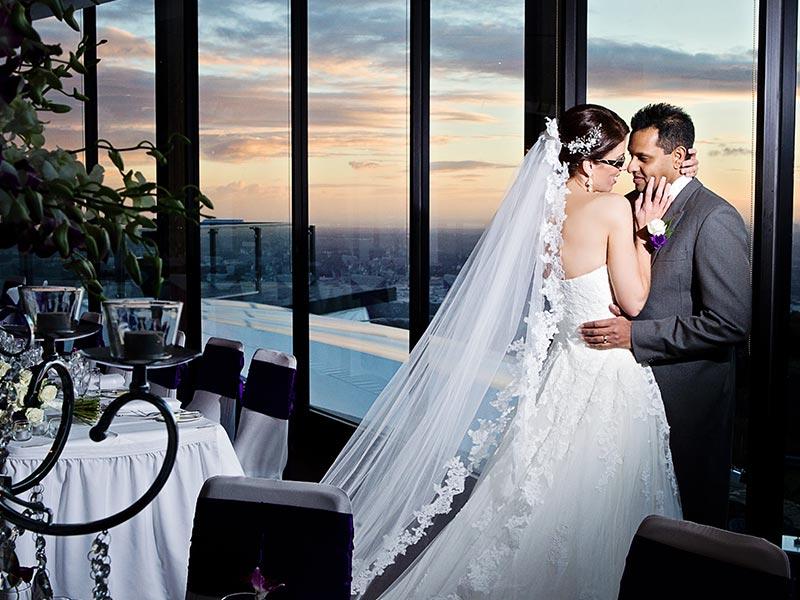 unique wedding venues melbourne 1
