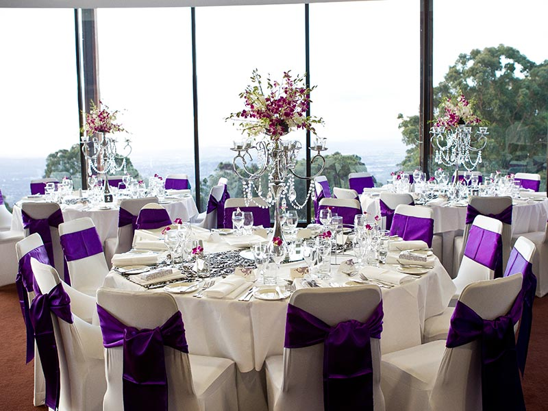 Wedding Venues Melbourne Wedding Venues Functions