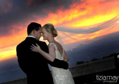 unique-wedding-venues-melbourne-3