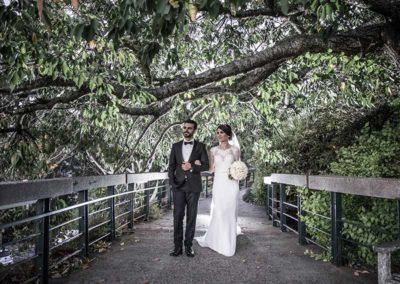 unique-wedding-venues-victoria