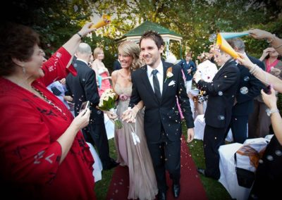 wedding-packages-melbourne-2