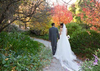 wedding-receptions-melbourne-3