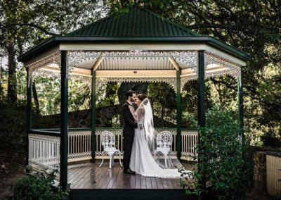 wedding-venues-3
