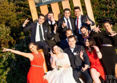 wedding-venues-melbourne-4