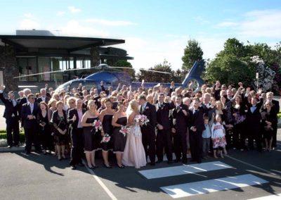 weddings-melbourne-2