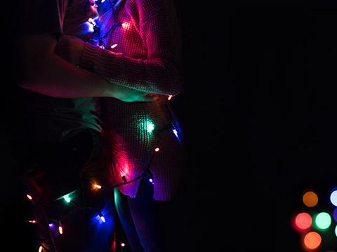 Christmas-Parties-SkyHigh