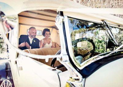 best-wedding-venues-1