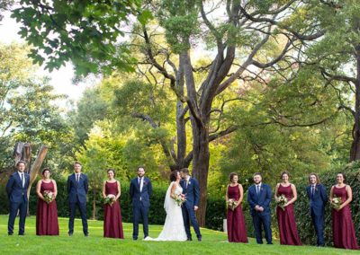 best-wedding-venues-3
