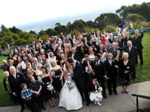 best-wedding-venues-melbourne