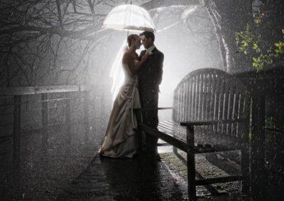dandenong-ranges-wedding-venues-3