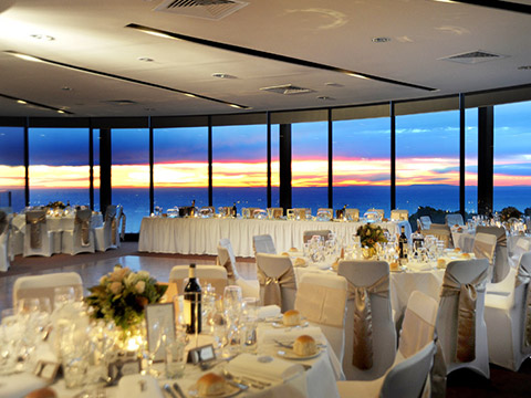 Reception-Venues-Melbourne