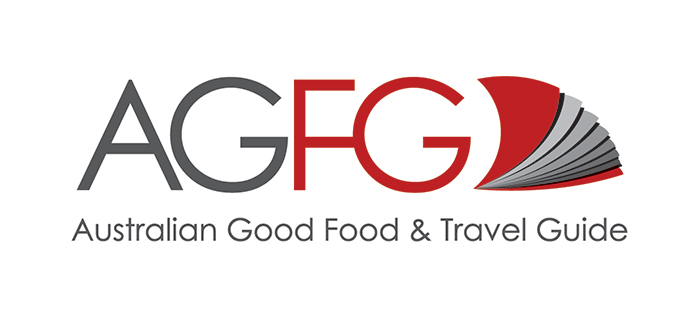 SkyHigh Wins 2019 Australian Good Food & Travel Guide Award