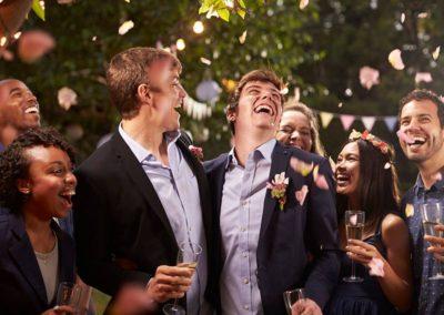 gay-wedding-venues