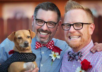gay-wedding-venues-melbourne