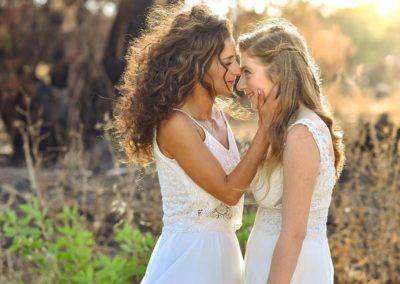 lesbian-wedding-venues-melbourne