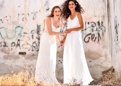 same-sex-wedding-venues