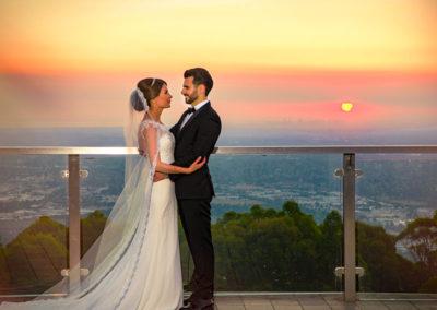 scenic-wedding-venues-melbourne
