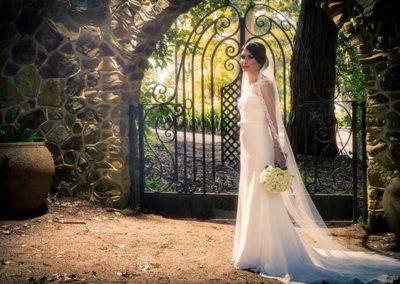 wedding-venues-4