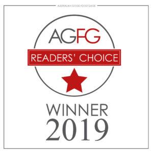 Australian-Good-Food-Guide-Winner-2019-SkyHigh