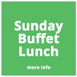 Sunday-Dining-SkyHigh-Mt-Dandenon