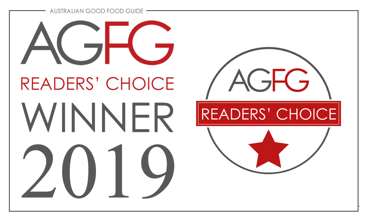 Australian-Good-Food-Guide-Winner-2019-SkyHigh