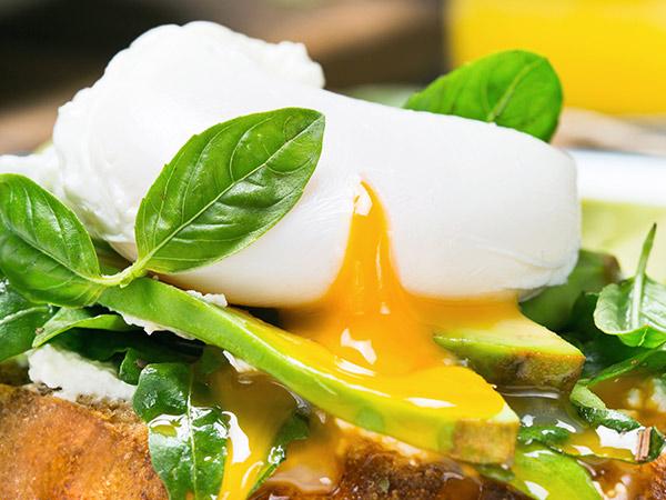 Breakfast-Dandenongs