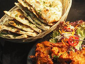Mount-Dandenong-Restaurants
