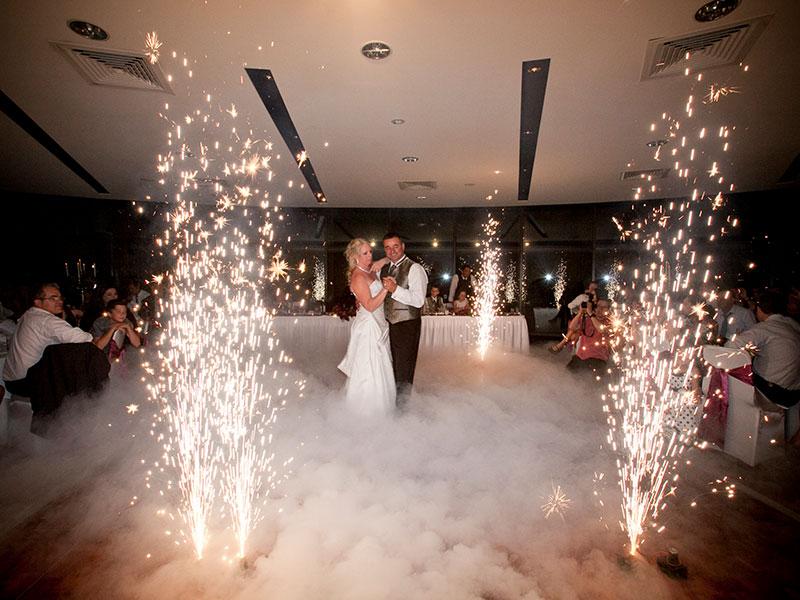 best wedding venues in melbourne