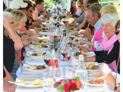 best wedding venues melbourne