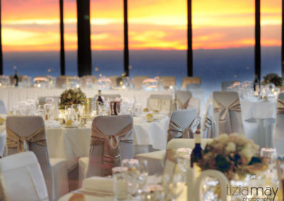 best wedding venues dandenong ranges