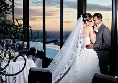 best wedding venues in dandenong