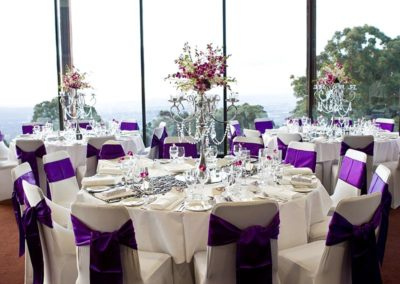 mt dandenong wedding functions