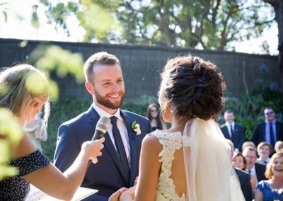 wedding functions in dandenong-