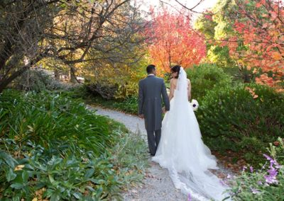 wedding venues in dandenong