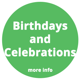 Bithday-Celebration-functions